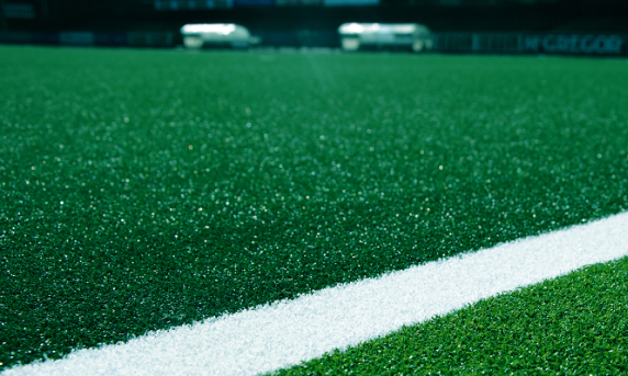 How TenCate Grass approaches with the ban on intentionally added microplastics