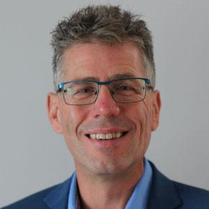 Jan Willem Janssen-Venneboer