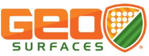 GeoSurfaces